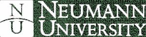 Neumann-University2